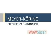 MK_Logo_RechtsSteuer