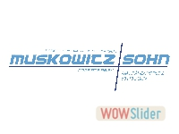 Muskowitz