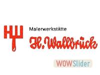 Wallbrück