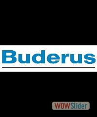 Buderus1