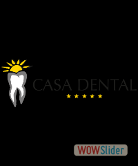 casa-dental-logo2