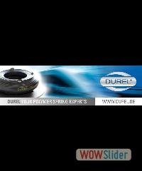 Durel Logo 2