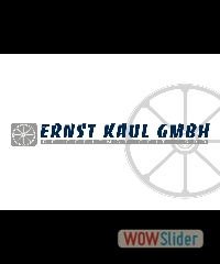 EK_Logo1
