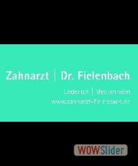 Fielenbach