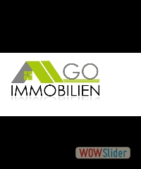 Go-Immo