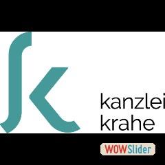 Kanzlei Dr. Krahe