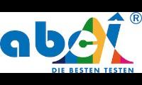abcI-Logo dbt-rgb
