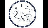 Logo-IRC_blau_Kreis