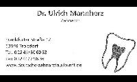 Mannherz