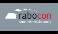 rabocon-logo_unternehmesberatung